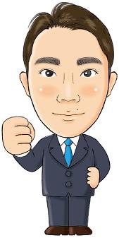 miyazawanigaoe.png
